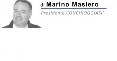 Marino Masiero