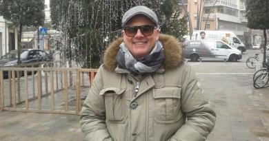 Marco Dolfin, Lega