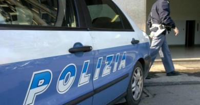 Blitz antiterrorismo a Brescia
