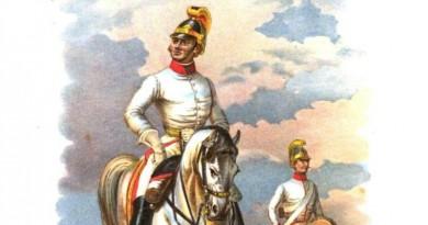 L'esercito imperiale austriaco