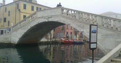 Il Ponte di Vigo