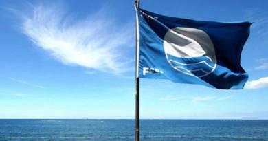 La Bandiera Blu da due anni presente a Sottomarina