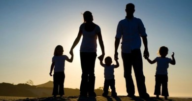 Ciclo di incontri sull'affido familiare