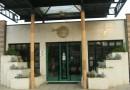 Presentato il nuovo portale turistico del Comune di Chioggia