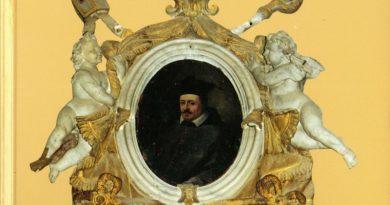 9 maggio 1650: Pietro Morari diventa vescovo di Capodistria