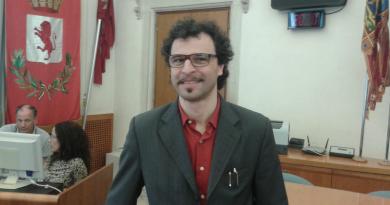 Marco Boscolo Bielo, lavori pubblici e urbanistica