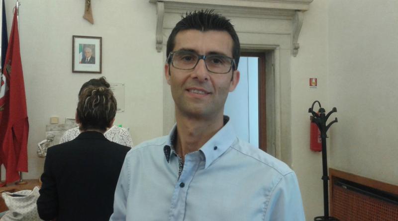 Il Vicesindaco: Stiamo valutando l'acquisto del convento delle Canossiane