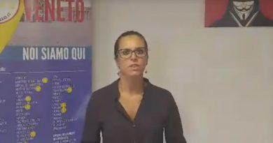 """Erika Baldin: La Regione sostenga il progetto """"Chioggia capitale della cultura 2024"""""""