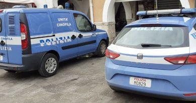 Polizia, rinforzi solo a Jesolo: niente a Chioggia