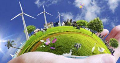 Secondo la ING italiani campioni di eco sostenibilità