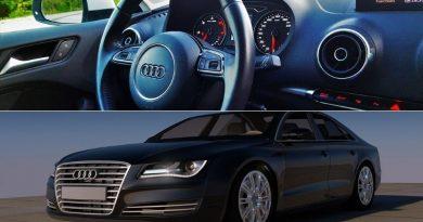 Auto usate, il prezzo giusto lo calcola l'Intelligenza Artificiale: ecco il tool di automobile.it