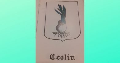 Ceolin (28)