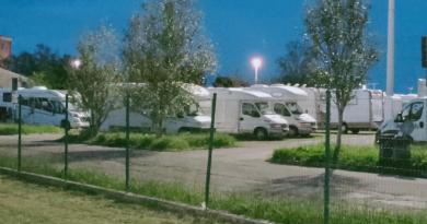 Voglia d'estate: week-end d'assalto a Chioggia e Sottomarina