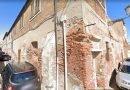 Il PD invita il Comune ad acquistare all'asta il convento delle Canossiane