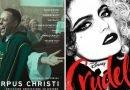 Cinema Don Bosco. Corpus Christi – Crudelia