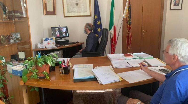Il sottosegretario Cancelleri: Romea, questione da risolvere, basta palliativi