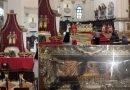 Chioggia in festa per i Santi Patroni, ma ancora senza processione e bancarelle