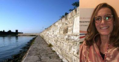 Press tour, giornalisti alla scoperta del territorio clodiense
