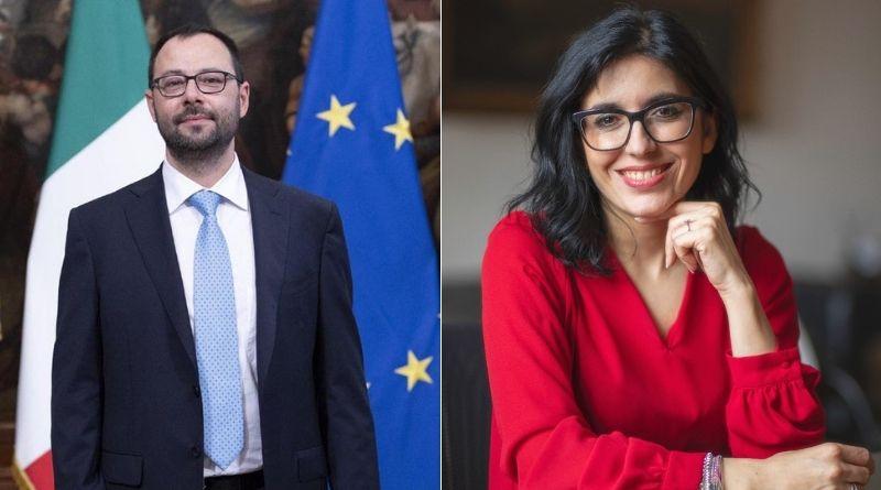 I ministri Patuanelli e Dadone lunedì a Chioggia